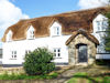 The Longhouse holiday home, Sheepwash, Devon